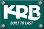 KRB Service Center
